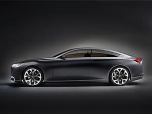Compra Un Hyundai De Segunda Mano Al Mejor Precio En Autoscout24 Es