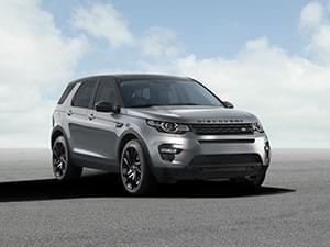 compra un land rover de segunda mano al mejor precio en autoscout24.es
