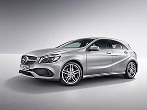 Compra Un Mercedes Benz De Segunda Mano Al Mejor Precio En
