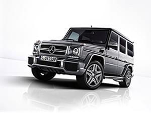 62a7b98718 Compra un Mercedes-Benz de segunda mano al mejor precio en ...