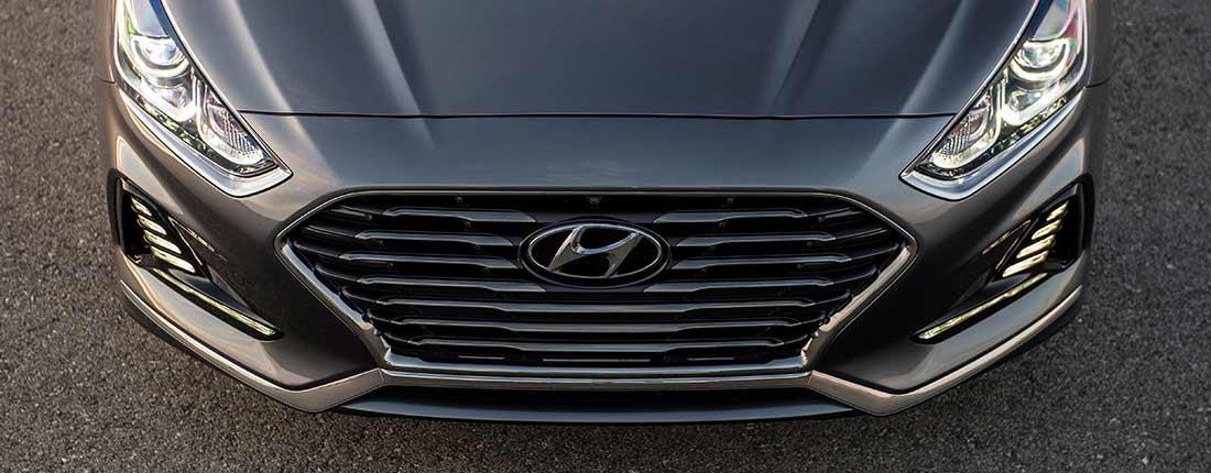 Hyundai 2014