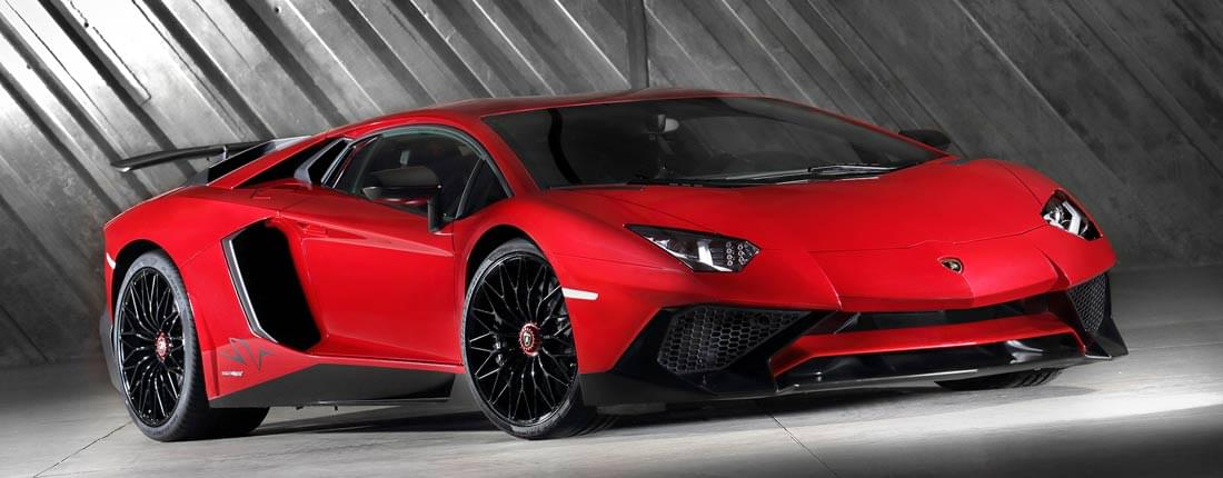 lamborghini reventon with Lamborghini Aventador on Lamborghini Murcielago LP640 Police Black White Kinsmart 5317DP 1 36 Scale Diecast Model Toy Car P1373 as well Rwb 993 Porsche Photoshoot By Marcel Lech also 2017 aventador s coupe 31 likewise Playa Mar Agua in addition Destiny 2 hunter 4k Wallpapers.
