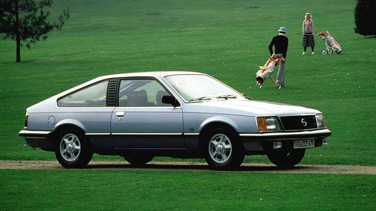 --CARROS-- Opel-monza-m-02