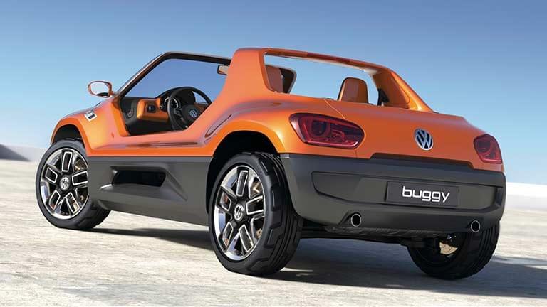 compra tu volkswagen buggy en. Black Bedroom Furniture Sets. Home Design Ideas