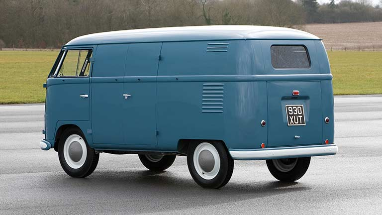 Compra tu volkswagen t1 en autoscout24 la volkswagen t1 constituye uno de los modelos ms afamados de la marca volkswagen se trata de una furgoneta considerada de culto y que ha sido altavistaventures Image collections