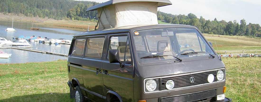 volkswagen t3 de segunda mano y ocasi n autoscout24. Black Bedroom Furniture Sets. Home Design Ideas