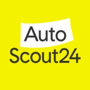 www.autoscout24.es