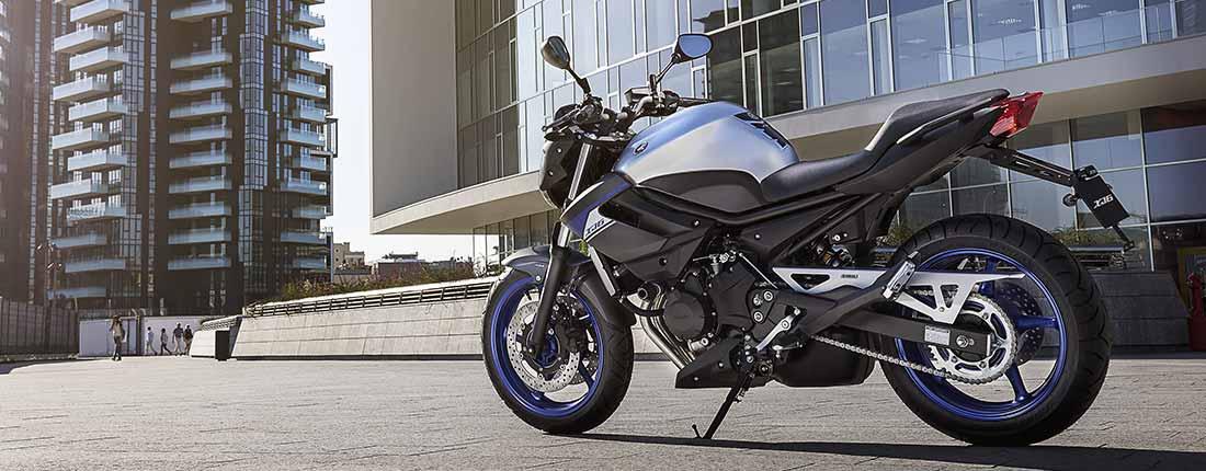 yamaha compra o vende tu moto usada o nueva autoscout24. Black Bedroom Furniture Sets. Home Design Ideas