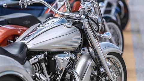 Motos De Segunda Mano Y Motos Nuevas Ofertas En Autoscout24