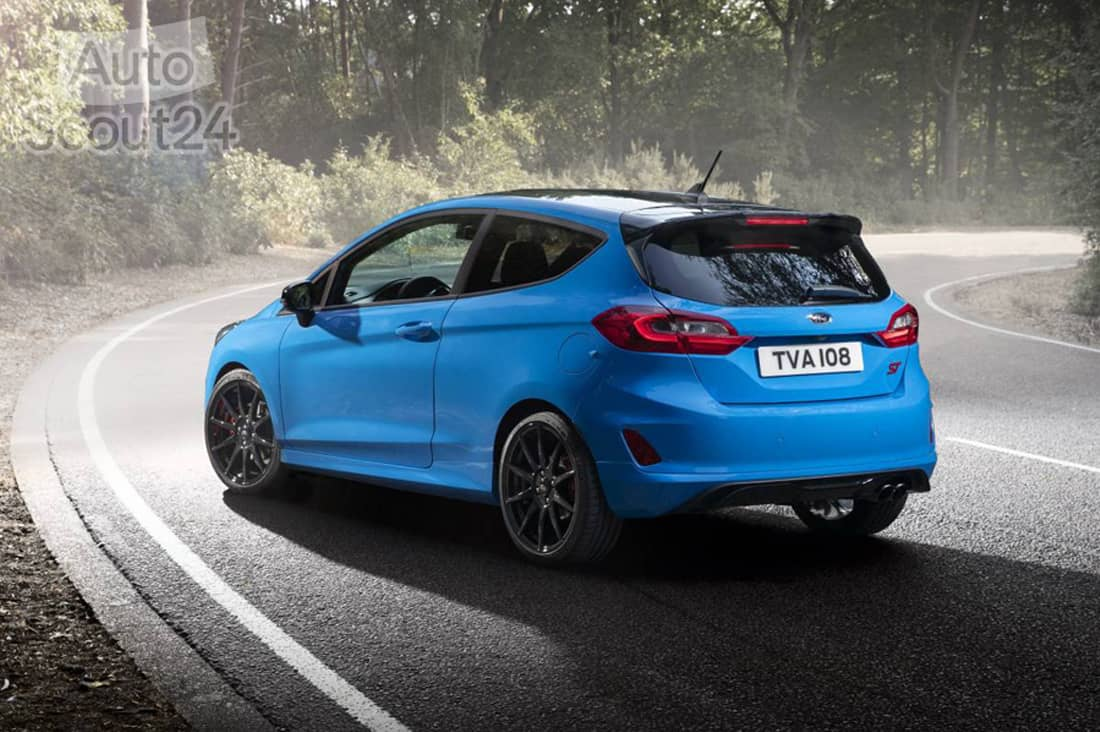 ford-fiesta-st-edition-1