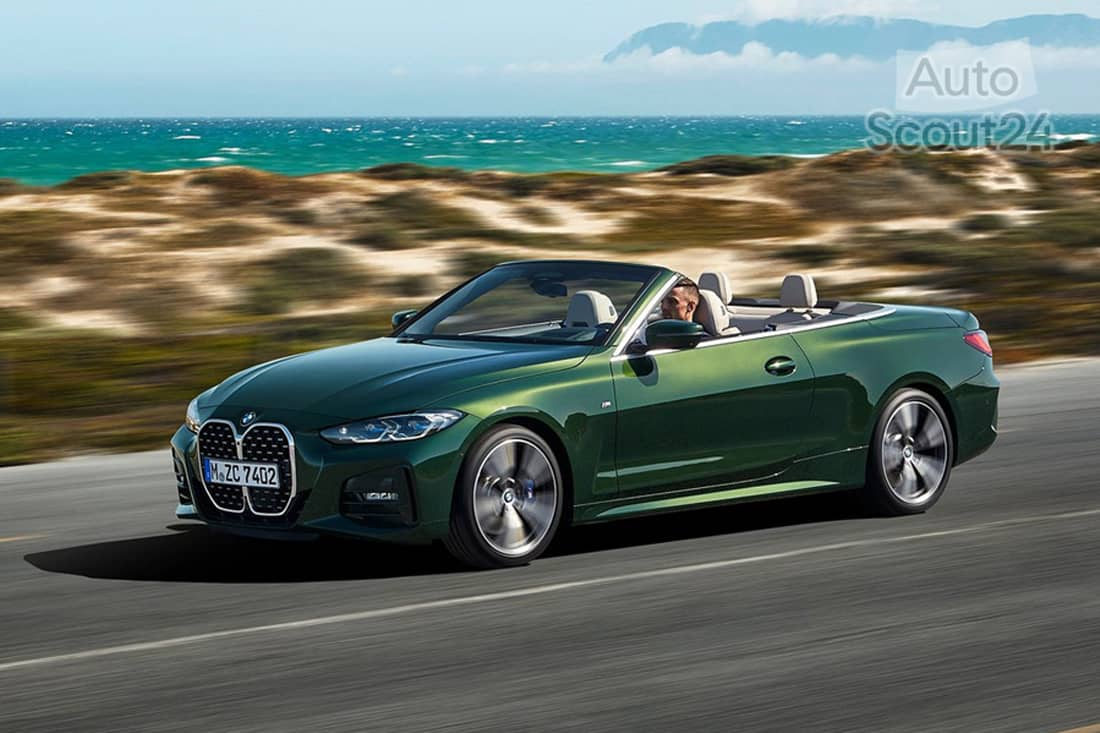 BMW-4-Series Convertible-2021-1280-0f