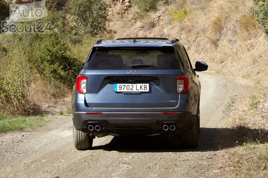 FORD EXPLORER (El Priorat)011 (1)